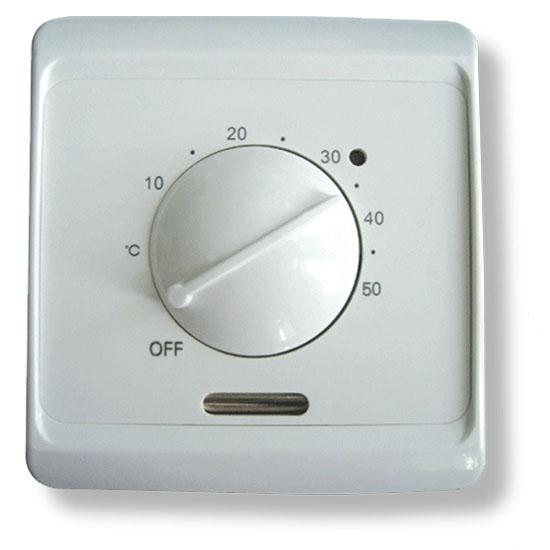 Termoregylator PR-101-1.jpg