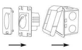 Termoregylator PR-101-10.jpg