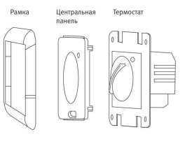 Termoregylator PR-101-8.jpg