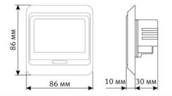termoregylator PR 101-3.jpg